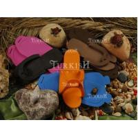 Wholesale Slippers Croco Ciabatta Slippers from china suppliers