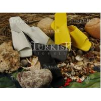 Wholesale Slippers Croco Eva Termal Slippers from china suppliers