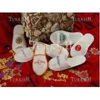 Wholesale Slippers Croco Eco Souplesse Slippers from china suppliers
