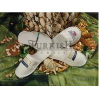 Wholesale Slippers Croco Delux Slippers from china suppliers