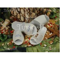 Wholesale Slippers Croco Antiscid Slippers from china suppliers