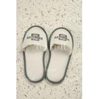 Wholesale Slippers Croco Piquet A Slippers from china suppliers