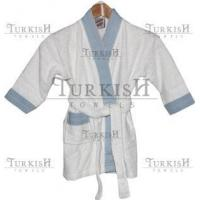 Wholesale Baby Bathrobes Dalisa Baby Bathrobe from china suppliers
