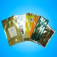 Wholesale Compound Bags from china suppliers