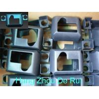 Wholesale plastic OEM part 52 from china suppliers
