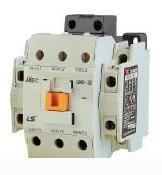 Wholesale GMC-32 LS Contactor from china suppliers