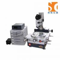 Wholesale Video Tool-maker Microscope JX14A from china suppliers