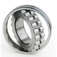 Wholesale 10*35*11mm Spherical Roller Motorcycle Bearing 1300 Open Seals from china suppliers