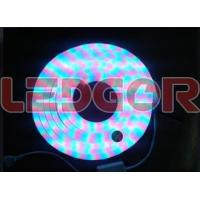 Wholesale Zebra RGB LED Neon Flex LED Neon Flex Tape from china suppliers