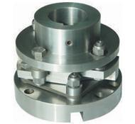 Wholesale Machinery parts Spring coupling from china suppliers