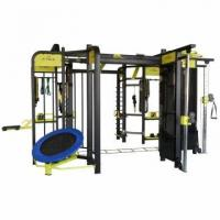 Wholesale Commercial Strength Equipment F360 Cross Fit Home Cardio Equipment from china suppliers