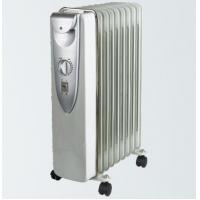 Wholesale YL-B11Oil Filled Radiator Model No.YL-B11 from china suppliers