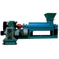 Wholesale Pulping equipment KSJ series new double screw press washer from china suppliers