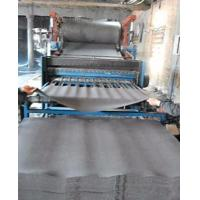 Wholesale Leather equipment Leather paper machine production line from china suppliers