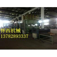 Wholesale Leather equipment Leather paper machine from china suppliers
