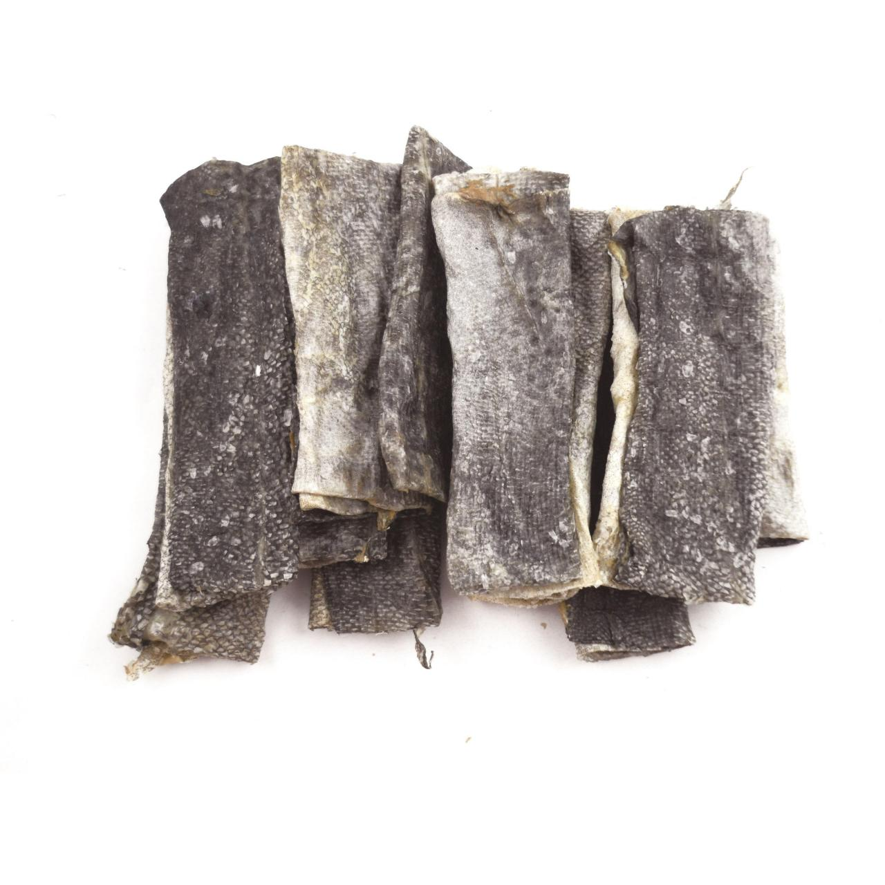 Wholesale NFF-03 Fish Skin Roll from china suppliers