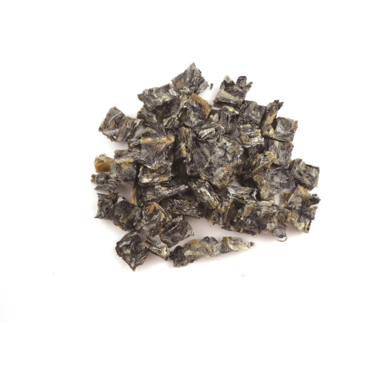 Wholesale NFF-05 Fish Skin Dice from china suppliers