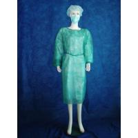 Gown/SG005 Surgical Gown