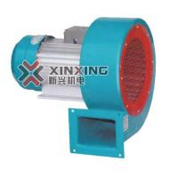 Wholesale DF quality centrifugal air blower from china suppliers