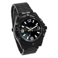 Wholesale New Fashion color hot sell Women's Alloy Watch from china suppliers