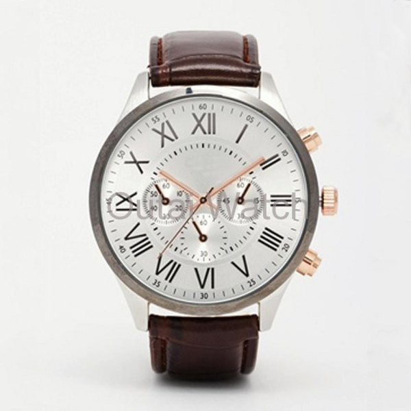 Quality men's vintage watch for sale