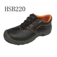 Wholesale Hotselling Product high quality cheap price safety shoes low cut from china suppliers