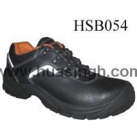 Wholesale Hotselling Product low cut SBP standard safety shoes for working from china suppliers