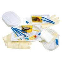 China Catheterization Assistance Kit on sale