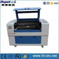 Small Laser Etching Machine