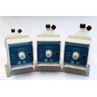 Wholesale Product Range Metering Pump from china suppliers