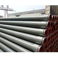 China Carbon Steel Pipe API 5L Gr. B on sale