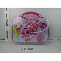 Wholesale 5 -7 YEARS MEDICAL TOOLS (LIGHT MUSIC) from china suppliers