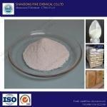 Wholesale 10-Hydroxydecanoic acid from china suppliers