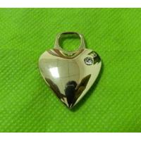 Tag Product Class:Metal tag