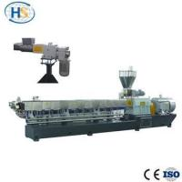 Wholesale PS+SBS Pellet Making Machine For Mixing Nature-changing Extrusion from china suppliers