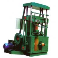 Wholesale Honeycomb briquette extruder machine from china suppliers
