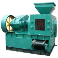 Wholesale Coal and charcoal Briquetet machine from china suppliers