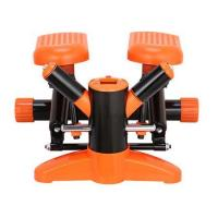 Wholesale Massagers Mini Twist Stepper from china suppliers