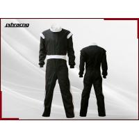 Wholesale Classic Black Nomex suit RB-CR021 from china suppliers
