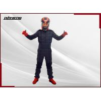 Wholesale Latest Classic Water Resistance kart suit RB-RB1001 from china suppliers