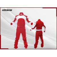 Wholesale Latest Fire Fighting Helper Suit RB-01007 from china suppliers
