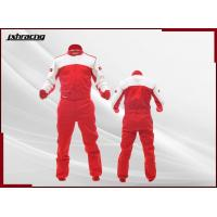 Wholesale The Classic Latest Fire Fighting Suit RB-01006 from china suppliers