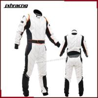 Wholesale 2013 Newest Style One Piece Pure Cotton Suit Men Race Overalls RB-CR012 from china suppliers