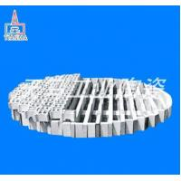 China Ceramic beam combination with grid on sale