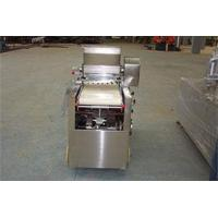Wholesale Cookie machine from china suppliers