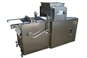 Quality Double color cookie machine for sale