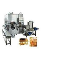 Wholesale Wafer stick machine from china suppliers