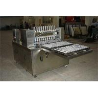 Wholesale Paper cup putting machine from china suppliers