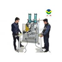 Buy cheap Pressure riveting equipment Automatic riveting equipment from wholesalers