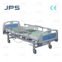 Buy cheap MEDICAL EQUIPMENT HOSPITAL BED from Wholesalers